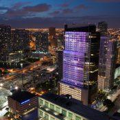 South Florida Apartment Market Data