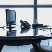 Net Job Gains Data